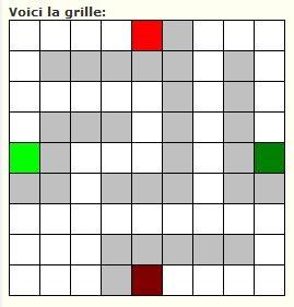 http://www.prise2tete.fr/upload/langelotdulac-gggg.jpg
