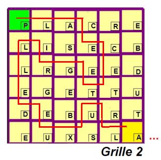 http://www.prise2tete.fr/upload/langelotdulac-gril2G.png