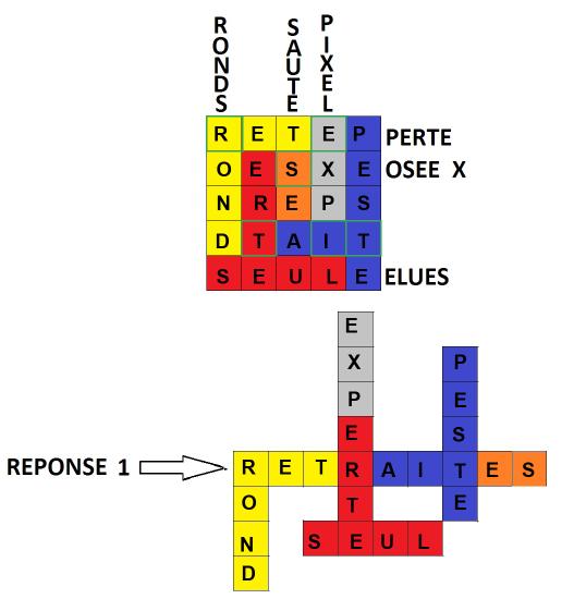 http://www.prise2tete.fr/upload/langelotdulac-grilgille1.png