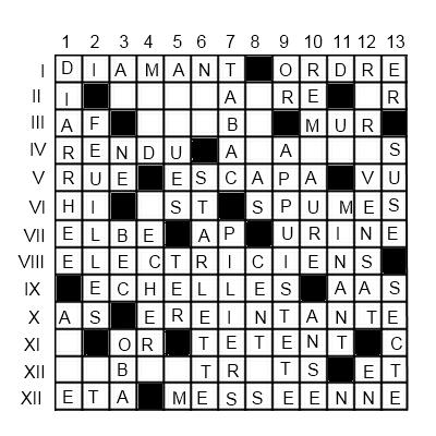 http://www.prise2tete.fr/upload/langelotdulac-grille.png
