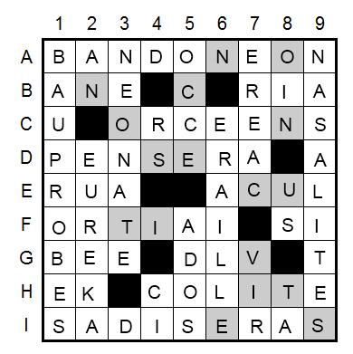 http://www.prise2tete.fr/upload/langelotdulac-grillegwen8.png