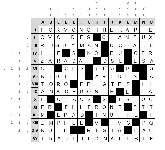 http://www.prise2tete.fr/upload/langelotdulac-grillelm.png