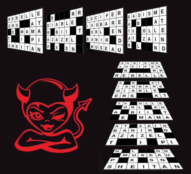 http://www.prise2tete.fr/upload/langelotdulac-grillenobodydy.png