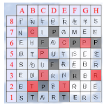 http://www.prise2tete.fr/upload/langelotdulac-grillessuperposees.png