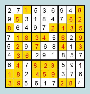 http://www.prise2tete.fr/upload/langelotdulac-gwen4.png