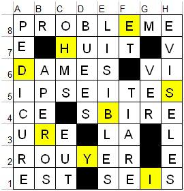 http://www.prise2tete.fr/upload/langelotdulac-gwenbis.png
