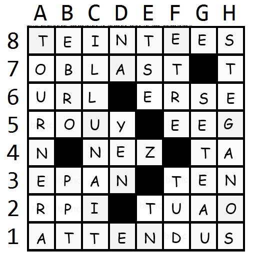 http://www.prise2tete.fr/upload/langelotdulac-gwengrillemots.png