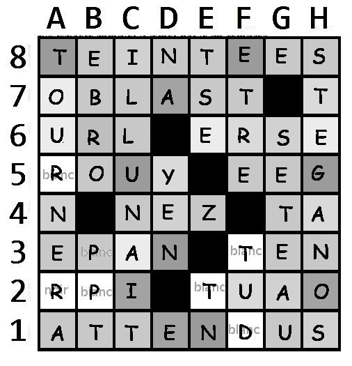 http://www.prise2tete.fr/upload/langelotdulac-gwenpartieechec.png