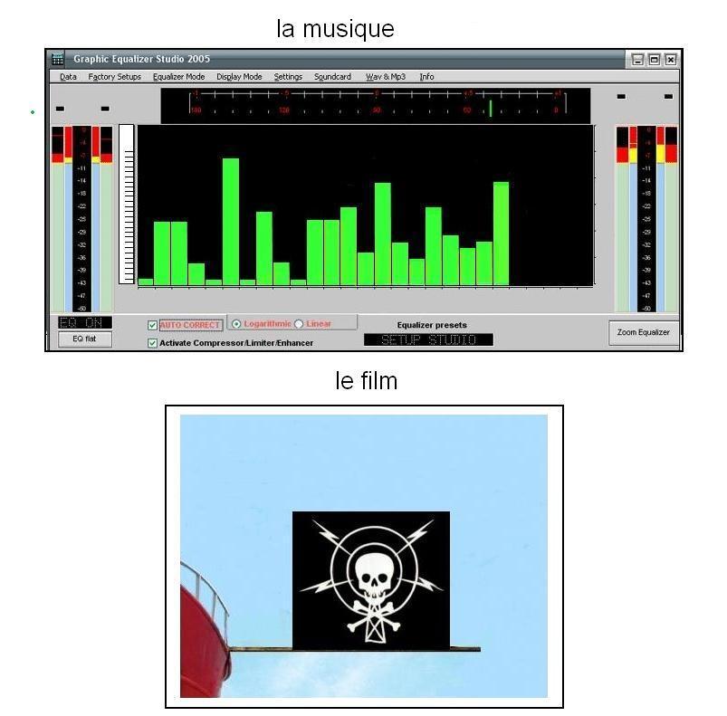 http://www.prise2tete.fr/upload/langelotdulac-havealuckydayverybadthings.jpg