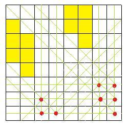 http://www.prise2tete.fr/upload/langelotdulac-huitdames.jpg