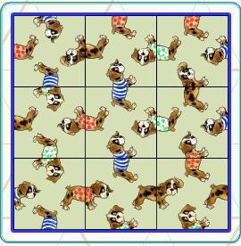 http://www.prise2tete.fr/upload/langelotdulac-jack.jpg