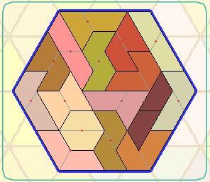 http://www.prise2tete.fr/upload/langelotdulac-jckt3.jpg