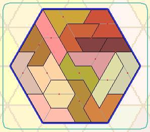http://www.prise2tete.fr/upload/langelotdulac-jckt5.jpg