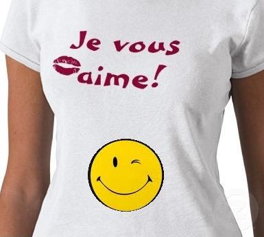 http://www.prise2tete.fr/upload/langelotdulac-jevousaime.jpg