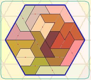 http://www.prise2tete.fr/upload/langelotdulac-jtra.jpg