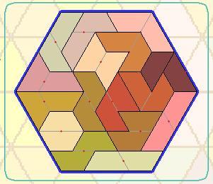 http://www.prise2tete.fr/upload/langelotdulac-jtra3.jpg