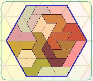 http://www.prise2tete.fr/upload/langelotdulac-jtra4.jpg