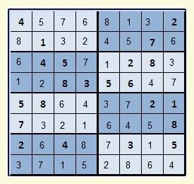 http://www.prise2tete.fr/upload/langelotdulac-klim.jpg