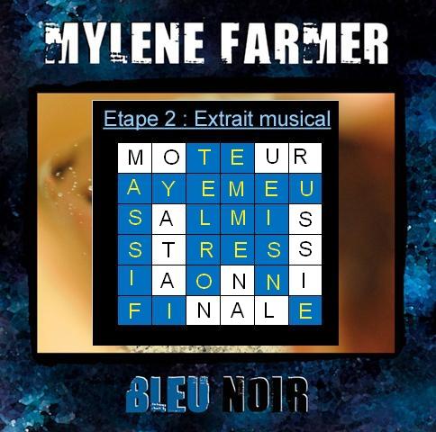 http://www.prise2tete.fr/upload/langelotdulac-klim2.jpg