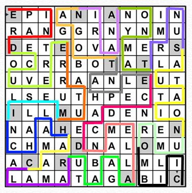 http://www.prise2tete.fr/upload/langelotdulac-kyrfriz.png