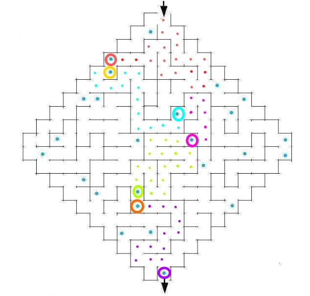 http://www.prise2tete.fr/upload/langelotdulac-labyrinthe.jpg