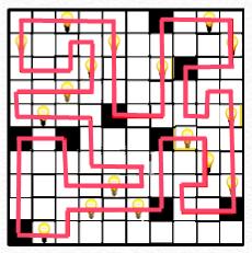 http://www.prise2tete.fr/upload/langelotdulac-masyufriz.png