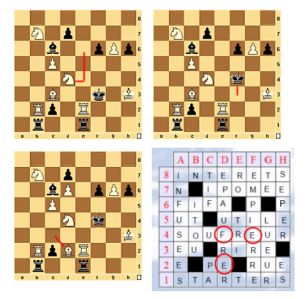 http://www.prise2tete.fr/upload/langelotdulac-matendeuxcoups.png