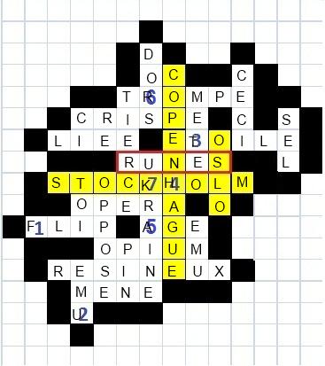 http://www.prise2tete.fr/upload/langelotdulac-mcg.png