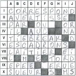 http://www.prise2tete.fr/upload/langelotdulac-motscroiseslm.png
