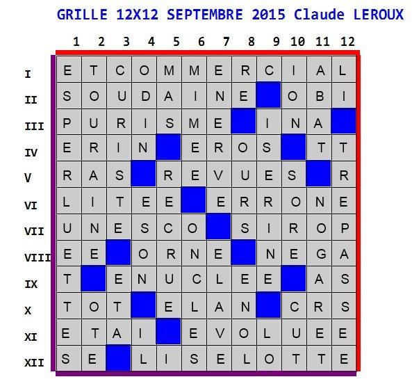 http://www.prise2tete.fr/upload/langelotdulac-mxleroux.jpg