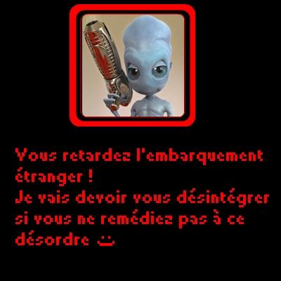 http://www.prise2tete.fr/upload/langelotdulac-nalei.jpg