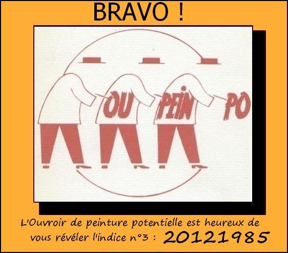 http://www.prise2tete.fr/upload/langelotdulac-oupeinpo.jpg