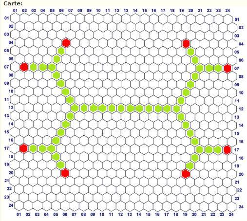 http://www.prise2tete.fr/upload/langelotdulac-parq.jpg