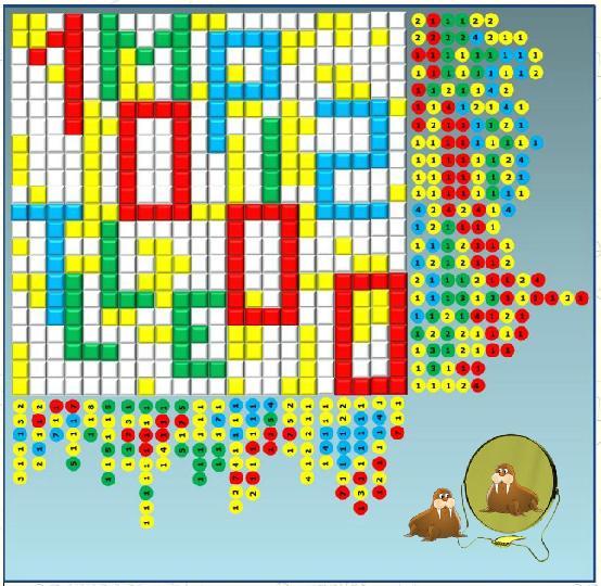 http://www.prise2tete.fr/upload/langelotdulac-picarri.jpg