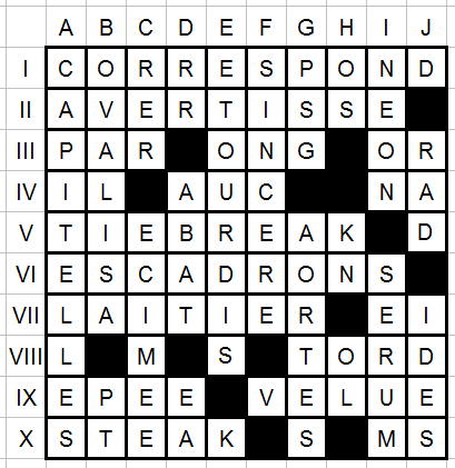 http://www.prise2tete.fr/upload/langelotdulac-piqueagwen.png