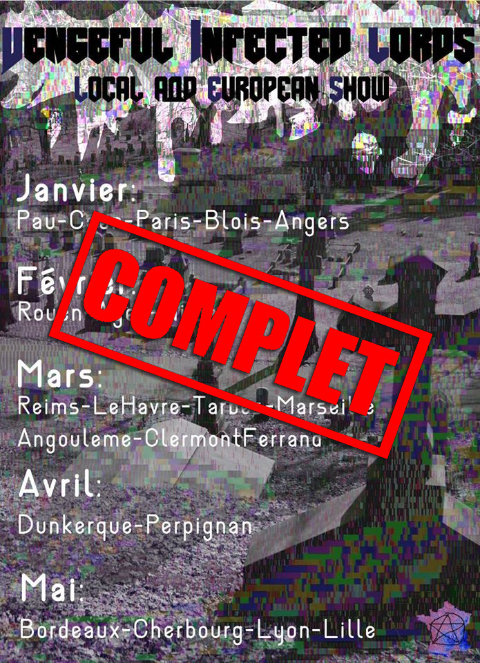 http://www.prise2tete.fr/upload/langelotdulac-plein.JPG