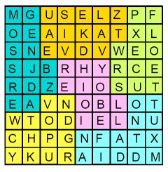 http://www.prise2tete.fr/upload/langelotdulac-puzfriz.png