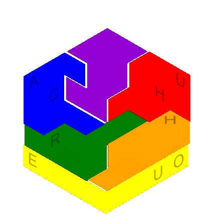 http://www.prise2tete.fr/upload/langelotdulac-puzzlefriz.png