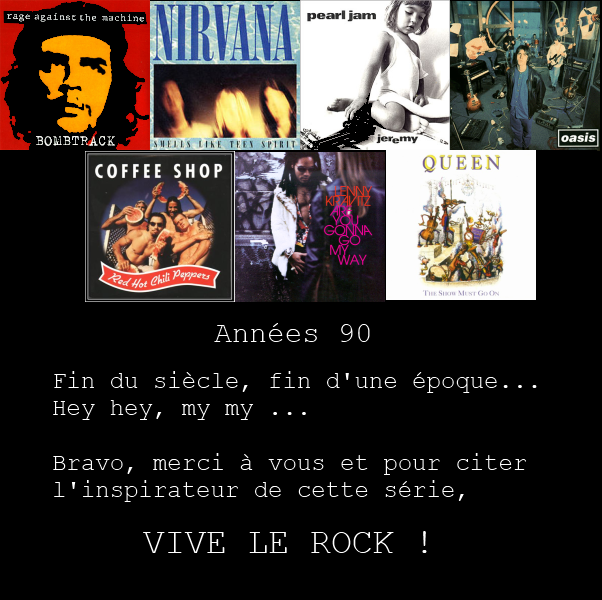 http://www.prise2tete.fr/upload/langelotdulac-queentheshow.png