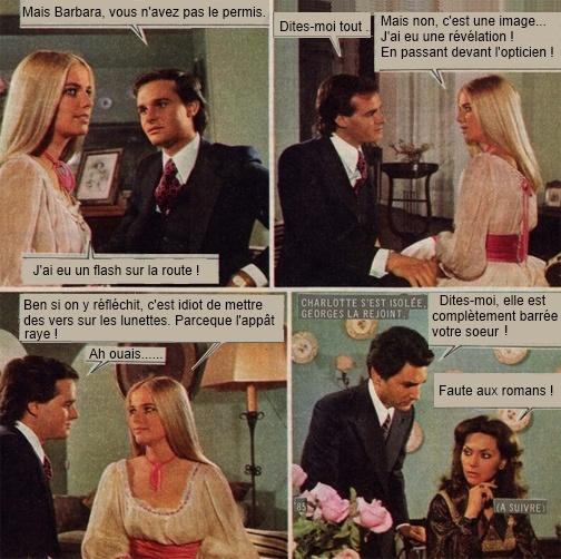 http://www.prise2tete.fr/upload/langelotdulac-romanphoto.jpg