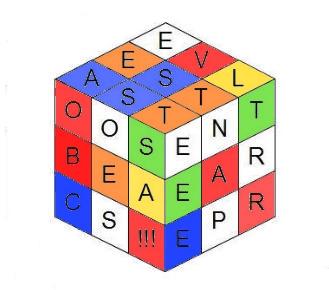 http://www.prise2tete.fr/upload/langelotdulac-rub.jpg