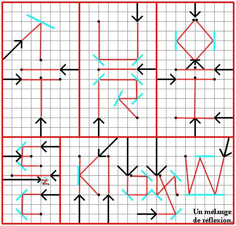 http://www.prise2tete.fr/upload/langelotdulac-sab.png