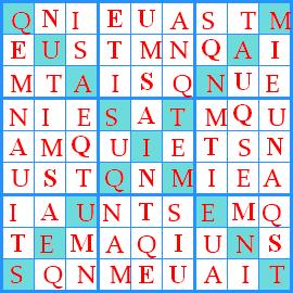http://www.prise2tete.fr/upload/langelotdulac-sabsud.png