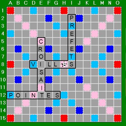 http://www.prise2tete.fr/upload/langelotdulac-scrabel.png
