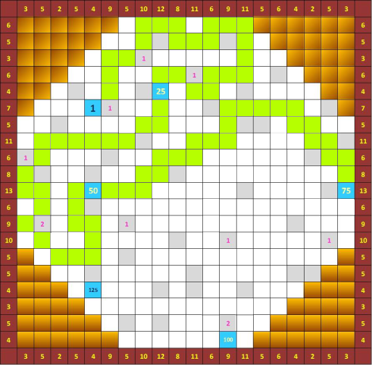 http://www.prise2tete.fr/upload/langelotdulac-serp75.png