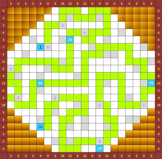 http://www.prise2tete.fr/upload/langelotdulac-serpfini.png