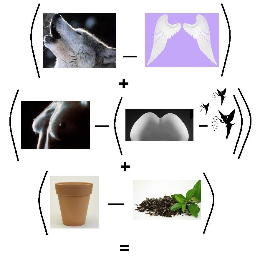 http://www.prise2tete.fr/upload/langelotdulac-show4you.jpg