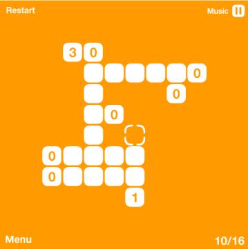 http://www.prise2tete.fr/upload/langelotdulac-step10.png