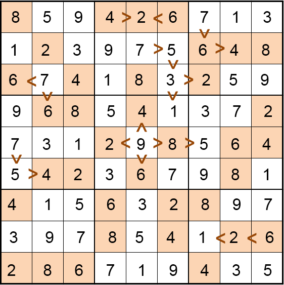 http://www.prise2tete.fr/upload/langelotdulac-sudf1.png