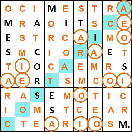 http://www.prise2tete.fr/upload/langelotdulac-sudf2.png